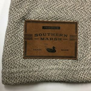 Southern Marsh Childrens Junction Knit Pullover